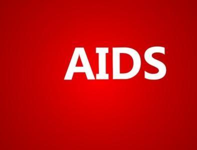教育部开展校园抗艾防艾行动 加强新时代学校预防艾滋病教育工作